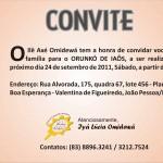convite_Orunkó